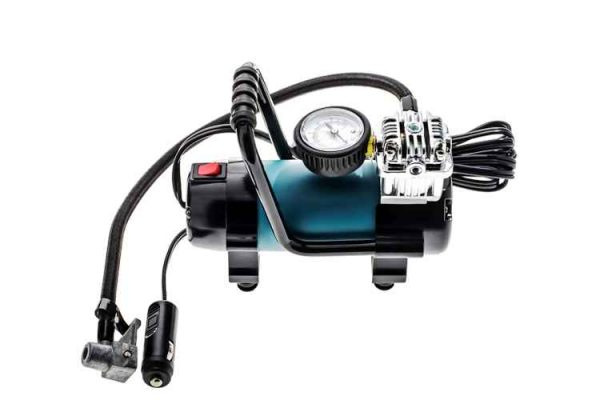 Most Common Issues With Air Compressors