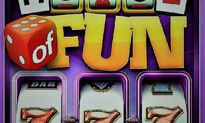 How To Win Real Money On House Of Fun