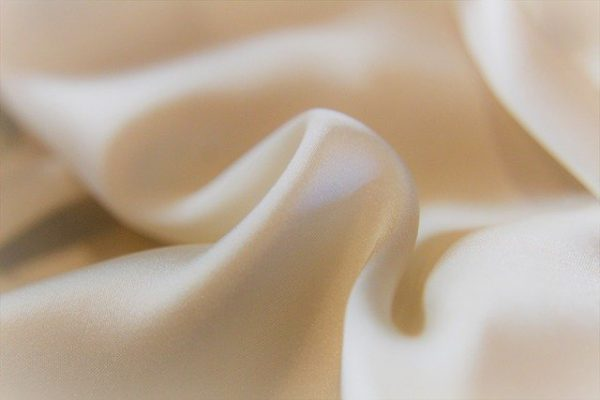 Know Everything About The Silk Fabric